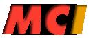 MCI – Macor